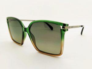 Occhiali da sole Givenchy GV 7130/s