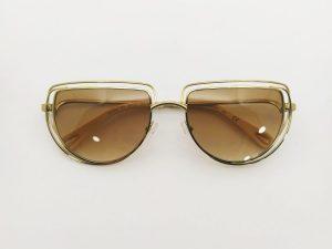 Occhilai da sole Chloè CE164S