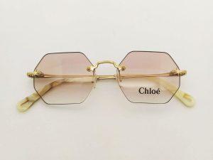 CHLOE FILIGREE CE2146