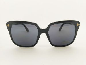 Tom Ford FAYE FT0788/s